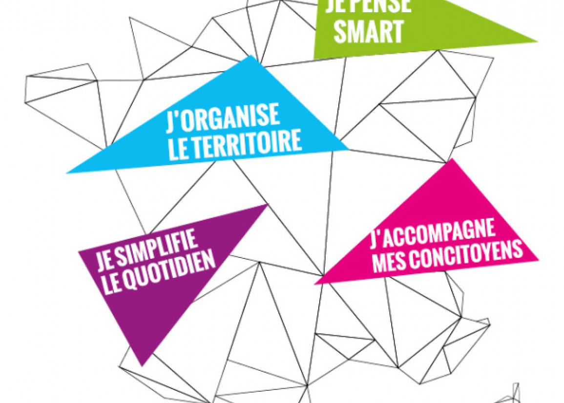 Forum des Interconnectés 2019